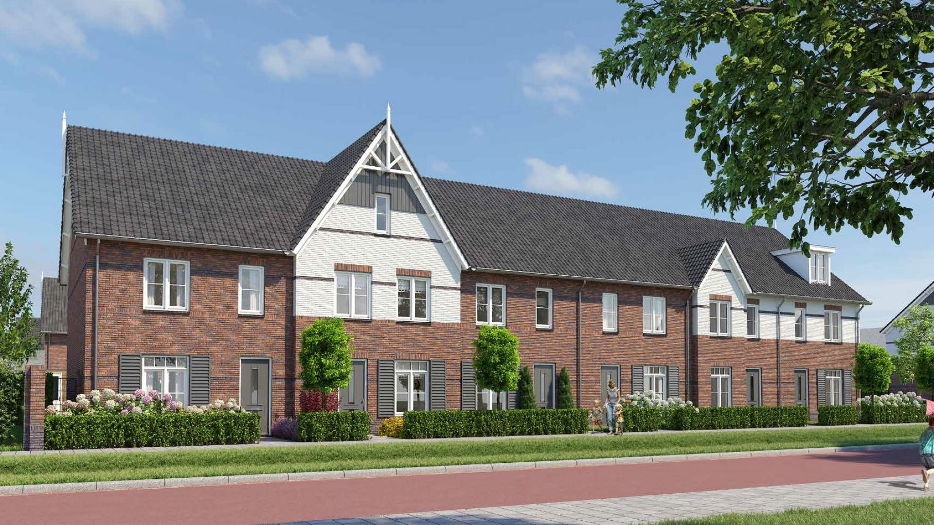 Bijzondere woningen latest me architecten realiseert for Bijzondere woningen